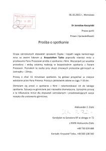 Zioło_Kaczyński